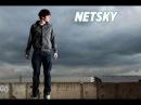 Netsky - The Magic Russian Bottle