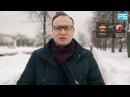 ЦСКА - Црвена Звезда. Прогноз Генича