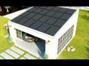 Solar Power - Solar Panels - Solar Powered Carport