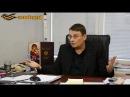 РАДИО НОД Выборы шоу Грудинин патриот Стратегия Путина Евгений Федоров 17 01 1