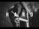 HARD - CrossFit Motivation Video
