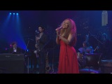 Austin City Limits Web Exclusive Cassandra Wilson