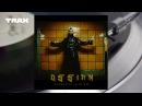 Premiere Ossian - Necessary Illusions UVB Remix SLAM