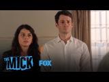 Sabrina Tries To Seduce The Butler &amp Jimmy Interrupts  Season 2 Ep. 6  THE MICK