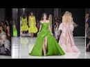 Ralph Russo Haute Couture Spring Summer 2018 Full Show Exclusive
