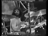 Beck, Bogert, &amp Appice - Morning dew - Santa Monica May '73 stereo