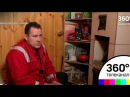 Одинцовский мастер хочет возродить профессию печника