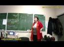 Школа от Барышевой Часть 2