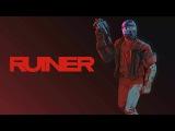 RUINER - Complete Soundtrack (Original Cut)