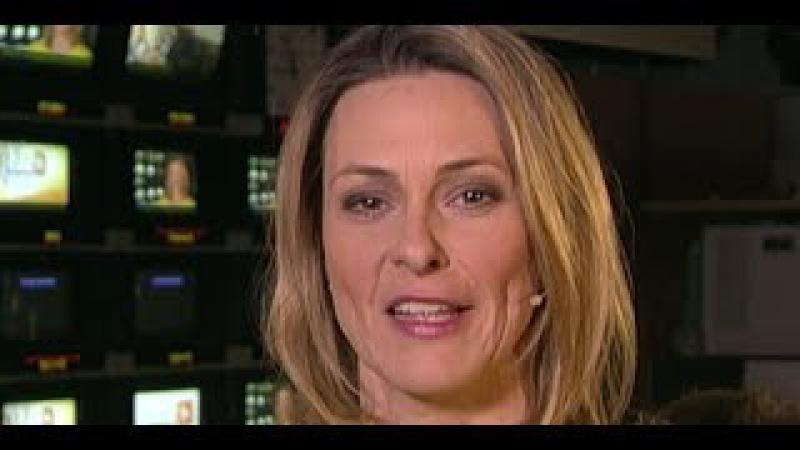 KiKA-Skandal Anja Reschke ARD manipuliert mal wieder