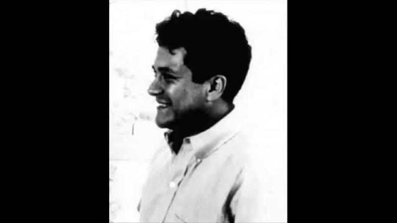 Фрэнки Шоу Карлос Кастанеда часть 2 » Freewka.com - Смотреть онлайн в хорощем качестве