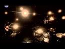 Ling Tosite Sigure - Tremolo A [LIVE 2009]