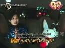 Tvn Taxi Show Hyun Bin (part 2)
