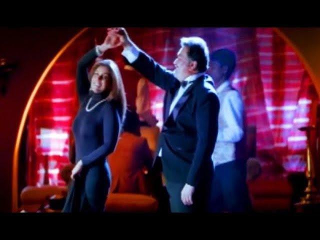 Rishi Kapoor and Dimple Kapadia - best songs