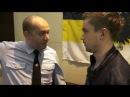 Полицейский с Рублёвки Правда о спиннерах Без Цензуры 18