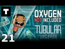 Oxygen Not Included | World 01: Days 190 - 199 (Gameplay)[21]