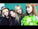 밍스 플레이 에피소드 - 유현이 졸업을 축하합니다 (Minx Play Episode - Congratulations On YooHyeon's Graduation)