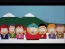 South Park Kyle's mom is a bitch Japanese Dub