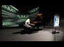 Краудфандинг вечер Bösendorfer лофт филармонии Сольный концерт Валентины Лисицы фортепиано