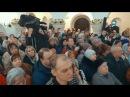 Проповедь Патриарха Кирилла в Неделю 33 ю по Пятидесятнице по Богоявлении