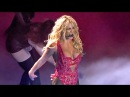 Britney Spears - Baby One More Time Oops I Did It Again Live In Asia