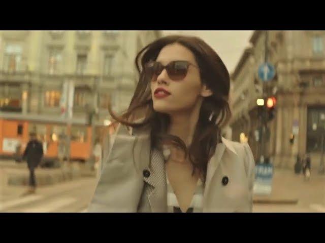 Chris Stylianou ft Olga Kassimis - No Puedo Saberlo » Freewka.com - Смотреть онлайн в хорощем качестве