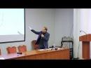 Ефимов В А Криптовалюты как заказной проект глобального ростовщичества