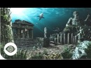 Did Atlantis Exist?