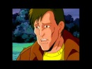 Люди Икс - Мужество - Сезон 4 Серия 5   Marvel