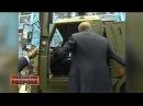 Как на самом деле выглядит Путин: миф о вечной молодости - Гражданская оборона, 31.10.2017