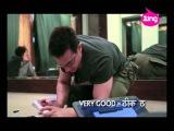 PK ki Bhasha | Behind-the-Scenes | Bollywood Life | HD