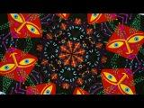 Jareth - Kaleidoscope (Official Audio)