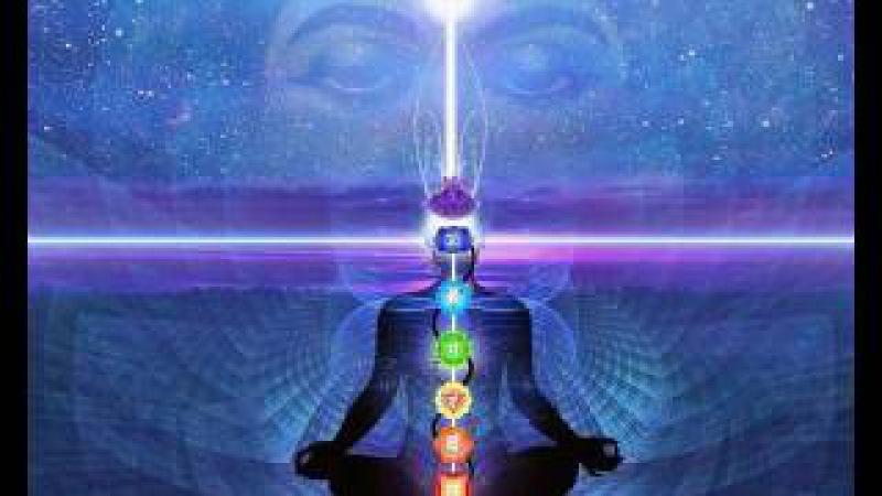 KUNDALINI AWAKENING MUSIC   OSHO KUNDALINI MEDITATION MUSIC   AWAKEN THE REAL INNER FORCE  
