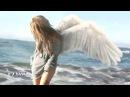 ✾ Fahmi ft. KIRILL - Не одевай чужие крылья (2017) ✾