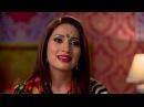 Безумная дружба сумасшедшая любовь Kahani Hamari Dil Dosti Deewanepan Ki 5 серия
