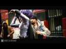 Kick-Ass 2 --Hit Girl to the Rescue HD
