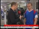 Мировой рекорд вгиревом спорте установил 22-летний новосибирец