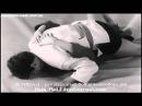 ч3 3 удержание верхом СоюзСпортФильм 1987 Обучение САМБО Борьба лежа x3 3 elth fybt dth jv 1987 j extybt cfv