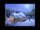 White Christmas -by FRANK SINATRA (Best Christmas Songs/ Carols/ Choir/ Movies/ Music Hits)
