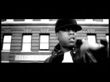 Jay-Z - Empire State Of Mind (Feat. Alicia Keys) Official Music Video