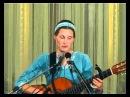 """Светлана Копылова - песня-притча """"БЛИЗНЕЦЫ"""""""