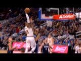 LeBron James Poster Dunk Over Evan Fournier Cavaliers vs Magic Jan 6, 2018 2017-18 NBA Season