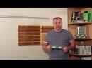 Чем отличается зернистый герметик и как его покрасить