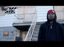 ChicagoKingDave - Grey Skys Official Video Dir x @Rickee_Arts
