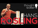 Why the world population won't exceed 11 billion | Hans Rosling |