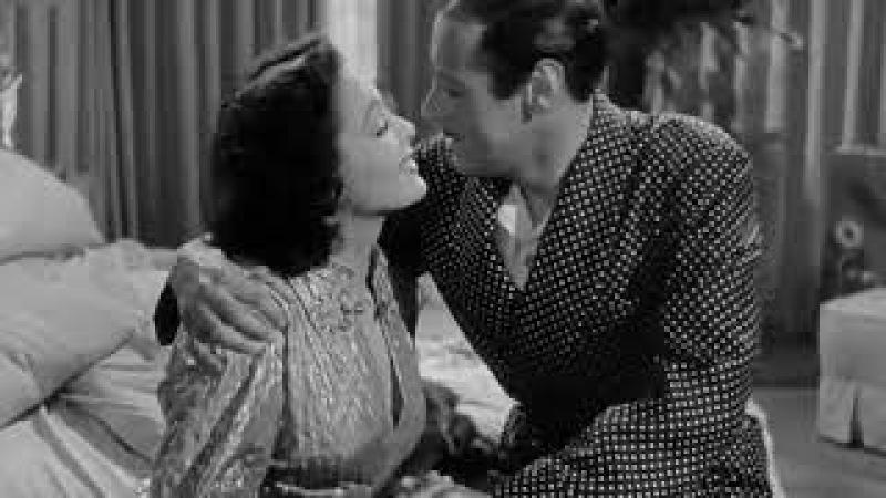 Filme Odeio-Te Meu Amor 1948 - Legendado