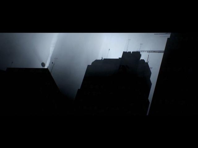 AntiGravity - Impetus (Survive Teaser)