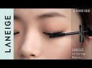 [LANEIGE] Lesson34.자연스러운 속눈썹 연출 (Real-like Eye Lashes Makeup)