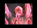 S O D - ORLANDO FLORIDA 10 30 1999