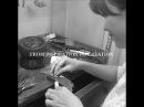 AME Jewellery thiết kế và chế tác trang sức